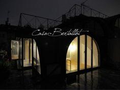 La raccolta di fondi a sostegno di Casa Bertallot è andata oltre le aspettative, permettendo la realizzazione di uno spazio fisico per il
