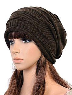 3f2c9994a69 550 Best Best Women Hat for 2018 images