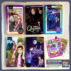 #wattpad #published Wattpad Published Books, Wattpad Books, Wattpad Stories, Pop Fiction Books, Book Lovers, Baseball Cards, Ulzzang Girl, Book Worms