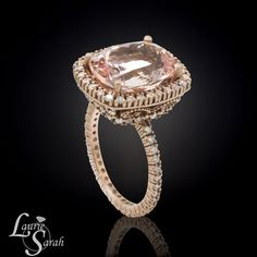 Canada Goose mens online price - Pretty things!! on Pinterest | Engagement Rings, Rose Gold ...