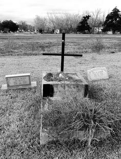1888 Pioneer Cemetery, Brazoria, Texas Tales From The Crypt, Find A Grave, Cemetery, Railroad Tracks, Death, Texas, Memories, Park, Places