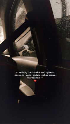 Quotes Rindu, Snap Quotes, Message Quotes, Reminder Quotes, Tumblr Quotes, Text Quotes, Mood Quotes, Positive Quotes, Life Quotes