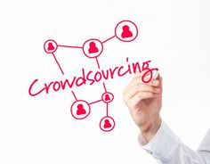 Crowdsourcing Your Logo Design Work – Pros and Cons