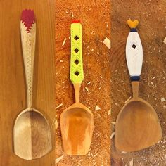 Hit the Greenwood Shop at 8:30 and support makers and @plymouthcraft ! #greenwoodfest2018 #slöjd #sloyd #greenwood #spooncarving #woodenspoon