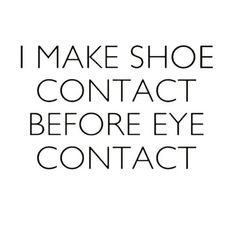 Image result for funny fashion quotes