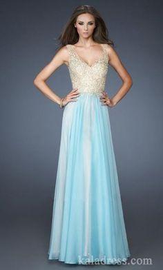 homecoming dresses prom dresses prom dress homecoming dress dress www.kaladress.com/kaladress11909_48688.html #promdress