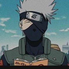 Anime Naruto, Otaku Anime, Anime Boys, Naruto Und Sasuke, Kakashi Hokage, Naruto Uzumaki Shippuden, Kakashi Sensei, Boruto, Sasuke Sarutobi