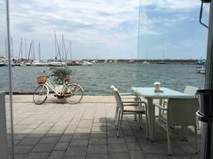 Constanta Marina