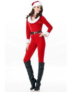 086273e8e Sexy Female Christmas Snowman Snow Girl Lingerie Costume. Santa Outfit ...