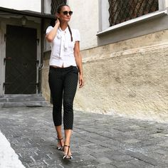 Minimal, Street Style, Cool Stuff, Chic, My Style, Classic, Fashion, Cool Things, Elegant