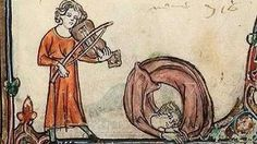"""""""When the DJ plays an absolute banger"""" 