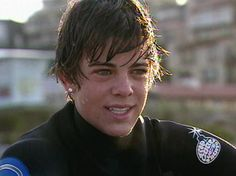 ryan sheckler when he was younger Ryan Sheckler, Hot Guys, Photo Galleries, Dreadlocks, Hair Styles, Boys, Beauty, Gallery, Hair Plait Styles