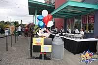 52 Best Tukwila Family Fun Center images in 2019 | Bar Mitzvah, Bar