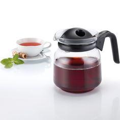 French Press, Sugar Bowl, Bowl Set, Coffee Maker, Kitchen Appliances, Coffee Maker Machine, Diy Kitchen Appliances, Coffee Percolator, Home Appliances