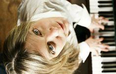Jenny Allen @Music Biz Mentor  Canadian Recording from Alberta Canada