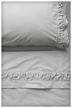 such sweet sheets