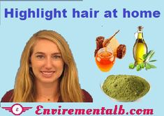 Chemical dyes offer the pigmentation you want, but they can also cause irrevocable damage to your hair. According to some experts they may be linked to everything from cancer to allergic reactions. If you have been damaged your hair by harsh chemicals and are looking for a natural alternative then read this post carefully. In this article we are going to write 10 ways to highlight your hair naturally. Dog Food Recipes, Cooking Recipes, Easy Food To Make, How To Make, Doodle Background, Toddler Chores, Cool Things To Buy, Stuff To Buy, Blockchain