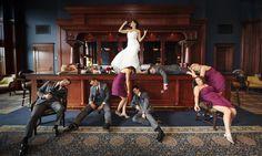 lougheed house wedding - Google Search
