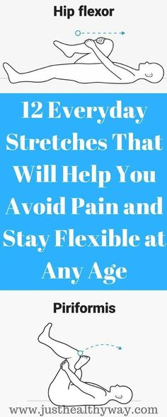 The modern lifestyle brought to us numerous health issues such as lower back pain neck tension muscle pain shoulder tension wrist pain or even sore muscles. Fitness Tips, Fitness Motivation, Health Fitness, Yoga Fitness, Fitness Logo, Workout Fitness, Health Yoga, Free Fitness, Fitness Men