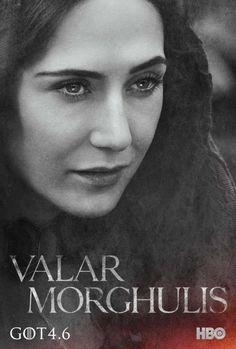 hr_Game_of_Thrones-_Season_Four_36.jpg