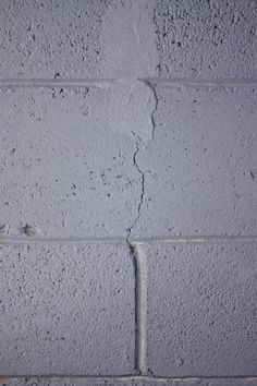 How to Waterseal your basement for Jeremy! Basement Repair, Wet Basement, Basement Laundry, Basement Storage, Basement Walls, Basement Renovations, Home Remodeling, Laundry Room, Basement Waterproofing