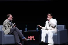 Jackie Chan comes to visit TIFF Bell Lightbox for A Century of Chinese Cinema Jackie Chan, Lightbox, Ontario, Toronto, Cinema, Film, Concert, Movie, Movies