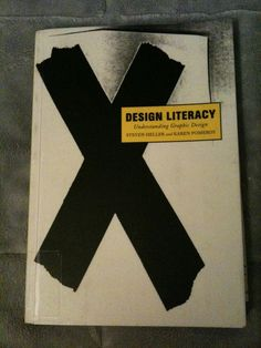 Typography Books, Greek Words, Business Design, Abundance, Literacy, This Book, Presents, Letters