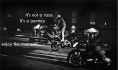 Top 100 Bike Status for Whatsapp in English, Bike Whatsapp Status Bike Status, Rider Quotes, Bullet, Darth Vader, Journey, Racing, English, In This Moment, Adventure