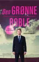 E-bøger hos Ready by Gyldendal Business