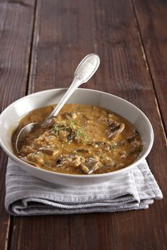 Τραχανοσουπα με Μανιταρια, Ντοματα και λιγο Γαλα!!!! Σούπα με γλυκό τραχανά και μανιτάρια