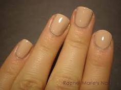 Image result for hand and nail polish