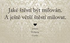 Citáty o lásce www.umenimilovat.cz
