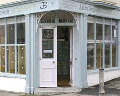 Home of Julian Stephens, bespoke jewellery based in the North Laines in Brighton. Brighton Shops, Bespoke Jewellery, Galleries, Artists, Outdoor Decor, Inspiration, Shopping, Design, Biblical Inspiration