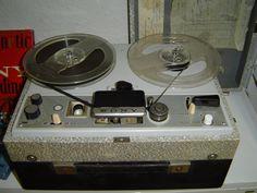 soundtapewereld.nl  SONY TC 261  1959  JAPAN