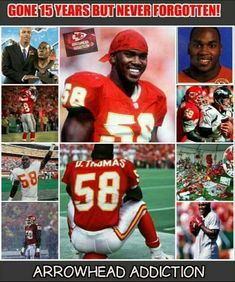 1256 Best My Kansas City CHIEFS!!!! images in 2019 | Nfl football  supplier