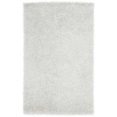 Artistic Weavers - Richmond White Polyester Accent Rug - 1 Feet 9 Inches x 2 Feet 10 Inches - Richmond-193 - Home Depot Canada