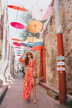 Venturing down to Cartagena, Colombia for a week to celebrate my birthday was the perfect introduction to South America! Here's where to eat, stay & play! Visit Colombia, Colombia Travel, Photography Poses, Travel Photography, Ocean Photography, Wedding Photography, Travel Inspiration, Style Inspiration, Story Instagram
