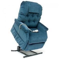 Best Lift Chairs for Sale