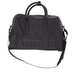 3eeea1cac6 adidas F W Adi-Cross Golf Boston Bag Sports Shoulder Bag Backpack Travel