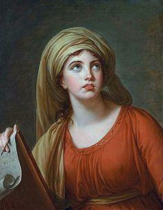 Elisabeth_Vigée-Lebrun_-_Lady_Hamilton_as_the_Persian_Sibyl.jpg (373×480)