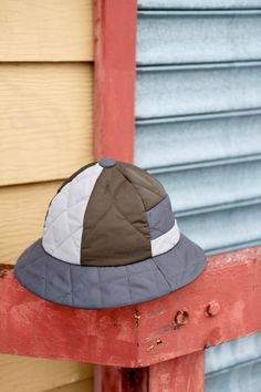 27bd16cd9 242 Best Hats on Sale images in 2019 | Hats, Fashion, Cap