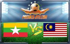 https://www.prediksi-jitu.com/2016/05/26/prediksi-skor-myanmar-vs-malaysia-28-mei-2016/