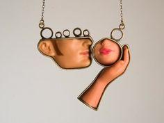 ooak-necklaces-07