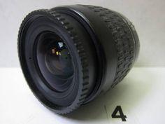 L293DA NIKON 24-70mm F3.5-5.6 IX-NIKKOR ジャンク_画像1