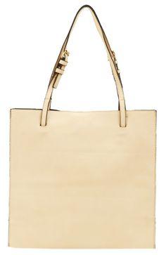 #geanta #geantadeumar #Ivory #tote #totebag Romania, Ivory, Tote Bag, Bags, Shopping, Fashion, Handbags, Moda, Fashion Styles