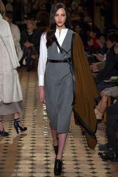 Hermès Slideshow on Style.com