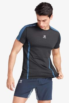 Hotsuit men sweater also be called as men casual sports tops or men baseball jacket. Fit as running gear, fitness tops, workout tops, doing exercises gear. Golf Wear, Summer Shirts, Workout Tops, Tee Shirts, Shirt Men, Active Wear, Sportswear, Men Sweater, Attitude