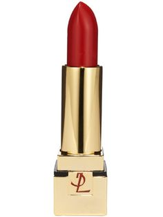 Yves Saint Laurent Rouge Pur Couture Pure Colour Satiny Radiance Lipstick SPF 15 in 01