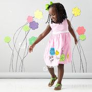 Take a look at the Bundle of Sunshine: Kids' Apparel event on #zulily today!