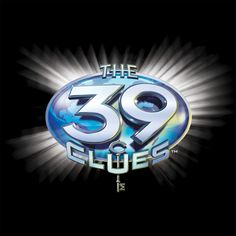 The 39 Clues Alex loved this series and now Dylan is reading it....fantastic series for preteens<--- it is awesome